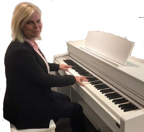 Sheryl-Piano.png