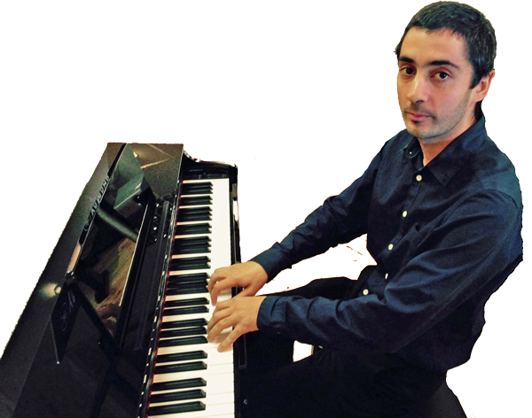 Thomas-Piano.png