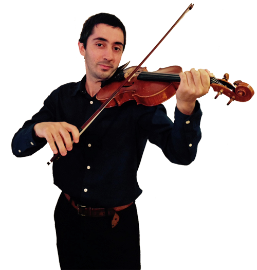 Thomas-Violin.png