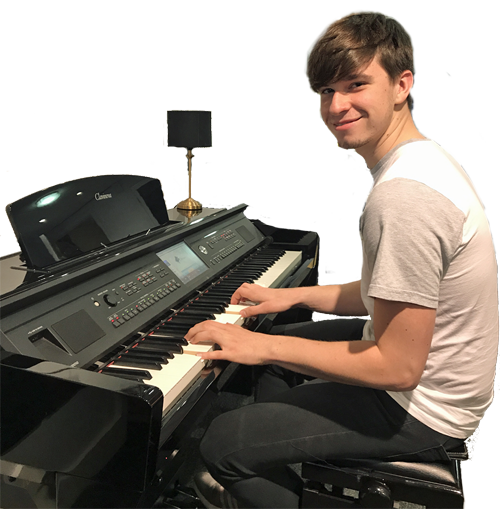 Toby-Lee-Piano.png
