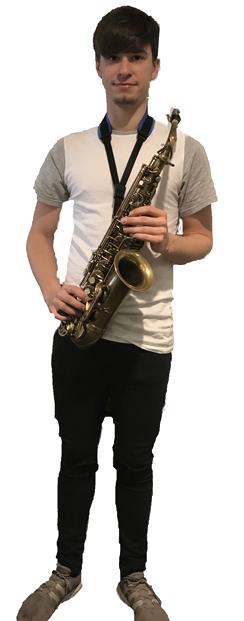 Toby-Lee-Saxophone.png