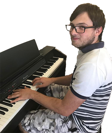 Tyler Piano Colchester.png