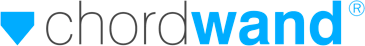 WEB-SIZED-chordwand-logo-large.png