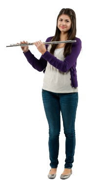 girl-with-flute.png
