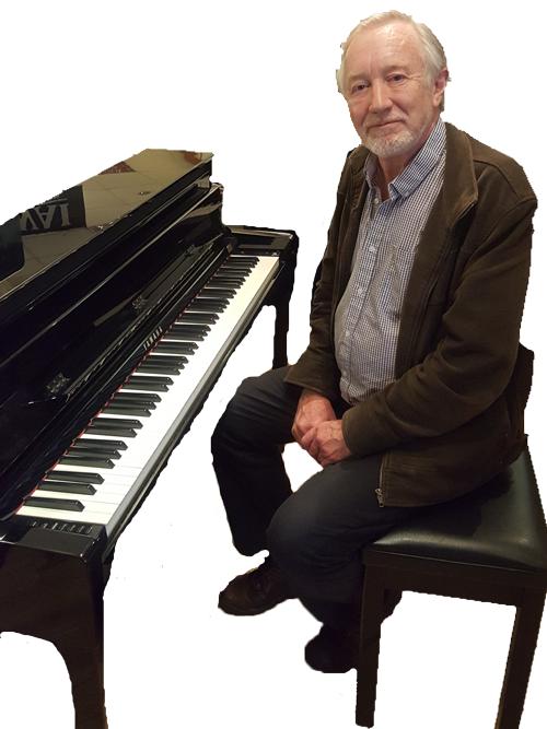 glynn-piano.png