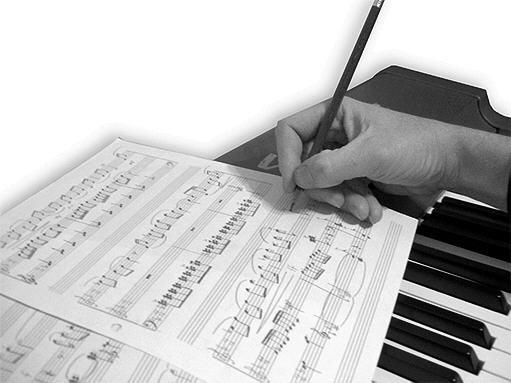 music-composer.jpg