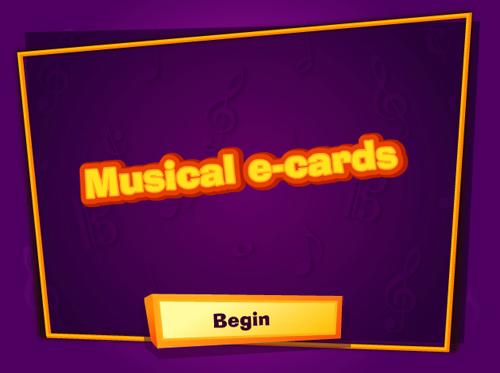 musical-ecard.png