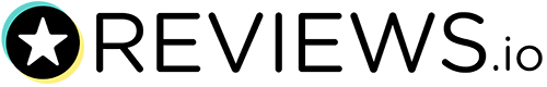 reviewsio-logo.png