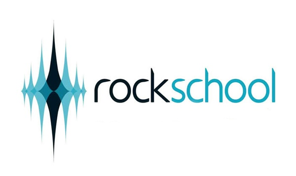 rockschool.jpg