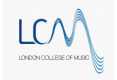 http://www.uwl.ac.uk/academic-schools/music/lcm-exams